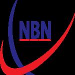 Northern Borneo Networks Sdn Bhd