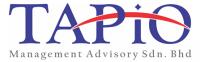 TAPiO Management Advisory Sdn Bhd