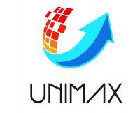 Unimax Capital Sdn. Bhd.