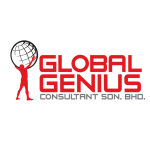 Global Genius Consultant Sdn Bhd