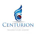 Centurion Marketing Group