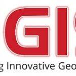 Hurricane Geo Inspection Survey Sdn Bhd