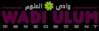 Wadi Ulum Management Sdn Bhd
