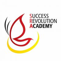 Success Revolution Academy