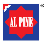 AL PINE UTILITY SERVICES SDN. BHD.