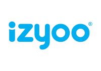 Izyoo Sdn Bhd