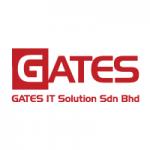 GATES IT SOLUTION SDN BHD