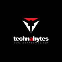 TechnaBytes Ventures
