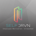 Selfdrvn