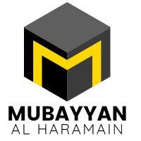 MUBAYYAN AL HARAMAIN CONSULTANCY