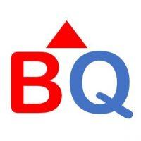 BioQuest Advisory