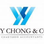 YY CHONG & CO.