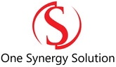 One Synergy Solution Sdn Bhd