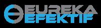 Eureka Efektif Sdn Bhd