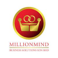 Millionmind Business Solution Sdn Bhd