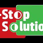 1-StopSolution