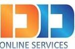DD ONLINE SERVICES & ENTERPRISE