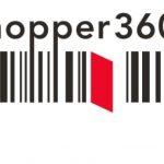 Shopper360 Sdn Bhd