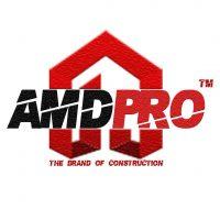 AMDPRO Engineering Sdn Bhd