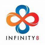Revolution Event Management Sdn Bhd (Infinity 8)