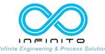 Infinito E&P Sdn Bhd