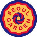 Seoul Garden Restaurant Sdn Bhd
