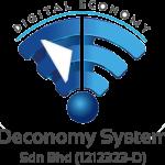 Deconomy Sytem Sdn Bhd