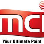 MCI Paint Sdn. Bhd.