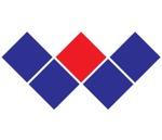 Weng Seng Engineering Corp Sdn Bhd