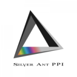 SILVER ANT PPI
