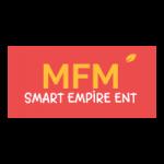 mfm smart empire enterprise