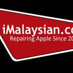 FixNow Sdn Bhd