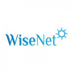WiseNet Asia