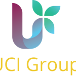 UCI Group Holding Sdn Bhd