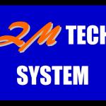 ZM TECH SYSTEM