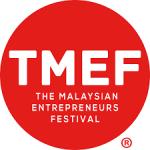 The Malaysian Entrepreneur Festival (DNL Events Sdn Bhd)