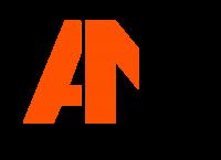 Anzworks & Services