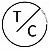 Tillata Concept