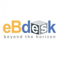eBdesk Malaysia Sdn Bhd