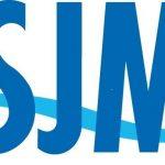 SJM FLEX (M) SDN BHD
