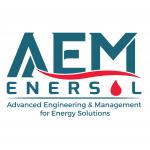 AEM Energy Solutions