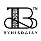 BYHISDAISY INTERNATIONAL SDN BHD