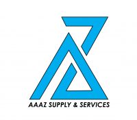 Aaaz Supply & Services
