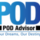 POD Advisor