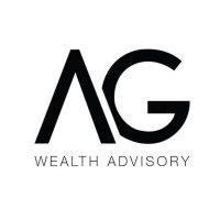 AG WEALTH ADVISORY