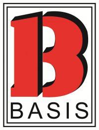 Basis Corporation Sdn Bhd