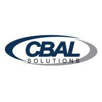 CBAL Solutions Sdn Bhd