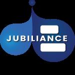 Jubiliance Sdn Bhd
