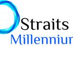 STRAITS MILLENNIUM SDN BHD