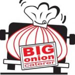 BIG ONION FOOD CATERER SDN BHD